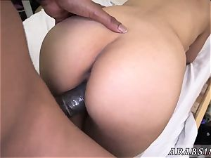 torrid little dark haired penetrated hardcore I am a cockblower for a QB