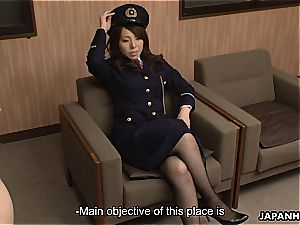 naked japanese prisoner tortured