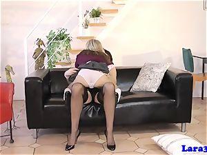 female dominance schoolgirl smacks glamcore euro mummy