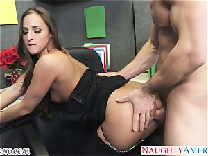 Amirah Adara- My first-ever day at work was too strenuous