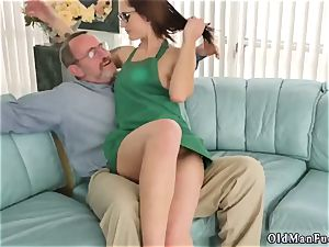 meaty titty nubile ass-fuck Let s soiree you ally s sons-in-law of whores!