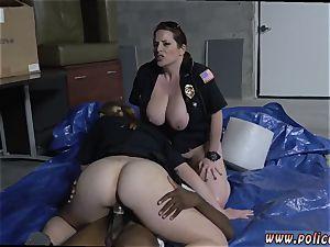 first-timer wet undies Cheater caught doing misdemeanor break in