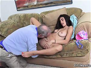 parent hidden cam Poping Pils!