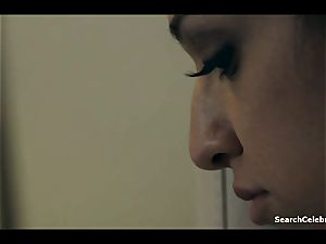 Aidra Fox, Samantha Hayes - subjugation Of Emma Marx