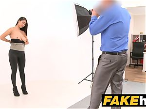 fake Agent thick orbs chinese wants stiff penetrate