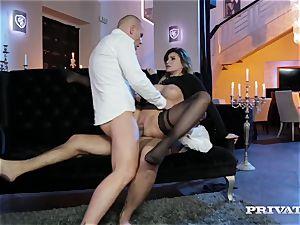 orgy fuckfest fuck-a-thon
