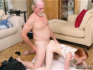 daddy call me and elderly white guy Online hook-up