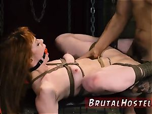 brutish fucktoys hd first-ever time bimbo bitchy tourists will believe anything!