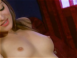 torrid and kinky dykes have molten hookup