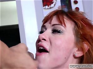 hardcore mature lovemaking Permission To jism