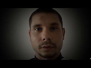 xCHIMERA - Hungarian Amirah Adara fetish creampie fuck