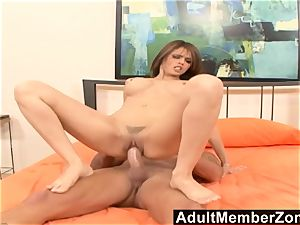 AdultMemberZone extraordinaire timid enjoy